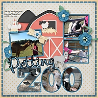 petting_600_x_600_.jpg