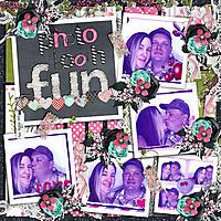 photobooth_fun.jpg