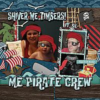 pirate-crew.jpg