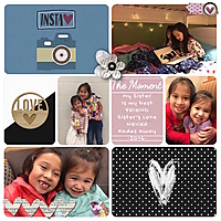 pixelily-seasonoflove-helengullett-layout1-web.jpeg