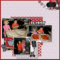 pizza-april2013_edited-1.jpg