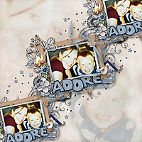 pjk-Adore-copy-web.jpg