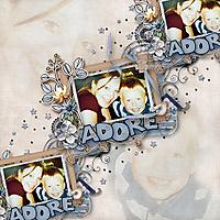 pjk-Adore-copy-web.jpg
