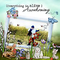 pjk-Awakening-web.jpg