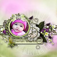 pjk-Life-is-a-gift-web.jpg