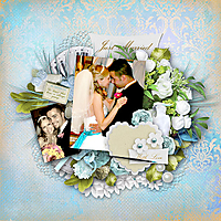 pjk-Limpid-Wedding-web.jpg