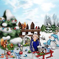 pjk-Merry-Christmas-web.jpg