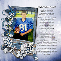 pjk-Our-Football-Star-web.jpg