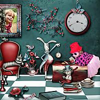 pjk-Wonderland-web.jpg