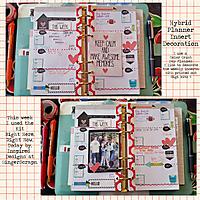 planner-page-2.jpg