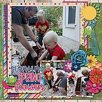planting-spring-flowers-2017.jpg