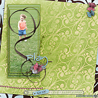 play-04-2010-sm.jpg