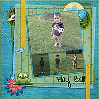 play_ball2.jpg