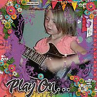 play_on.jpg