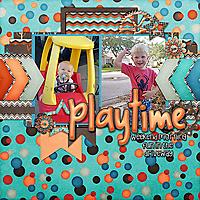 playtime-on-the-driveway.jpg