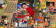 playtime6.jpg