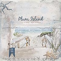 plum_island_gallery.jpg
