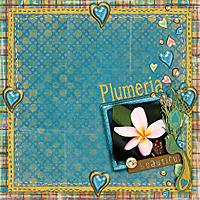 plumeria_copy1.jpg