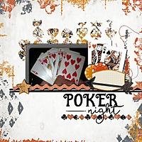 poker1.jpg