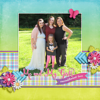 ponytails_HelloSpringAO_MSG-MothersDay_DTStemplate_-web.jpg
