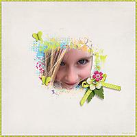 ponytails_HelloSpring_ScrapliftOrdazd_-web.jpg