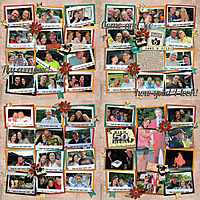 ponytails_WT-midway_T37_collage.jpg