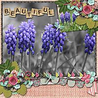 ponytails_templ8snp_pstech2_selcolor_robin_web.jpg