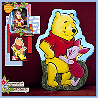 pooh_puzzle.jpg