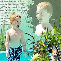 pool_7_small.jpg