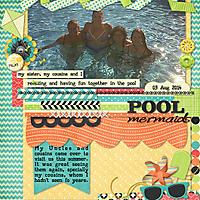 pool_mermaids.jpg