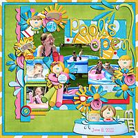 pool_s-open_.jpg