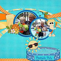 poolside_pals_caryn.jpg