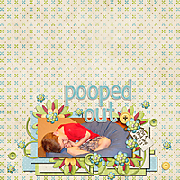 pooped-out.jpg