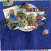 postcard_from_morocco.jpg