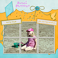 ppd-sunnyskies-tracyb-ctlo2-copy.jpg