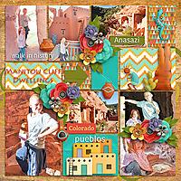 precious-album-3-clustered-_-desert-southwest-600.jpg
