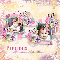 precious01.jpg