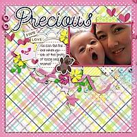 precious_dt_challenge_rfw.jpg