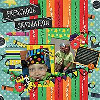 preschool_graduationweb.jpg