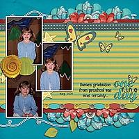 preschoolgraduation_web.jpg
