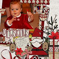 presents_PrelestnayaP_MemoriesInOnePhoto_Vol8_rfw.jpg