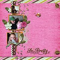 pretty-in-pink3.jpg