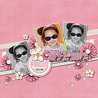 princess8.jpg
