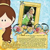 princess_belle.jpg