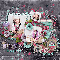princess_tea_party.jpg