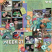 project52_2017_week21.jpg