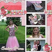 prom-night-page-1.jpg