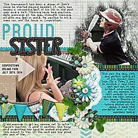 proud-sister.jpg