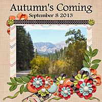 pt-autumncoming.jpg