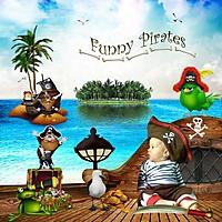 ptit_pirate_kittyscrap.jpg